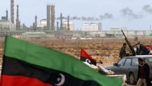 libya-oil-615x350