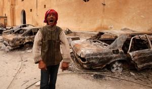 libya3_1258561a