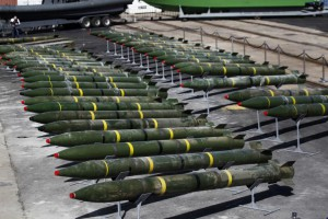 m-302-missiles-confiscated