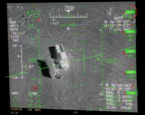 mq-drone-500x397