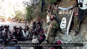 sheikh-abu-omar-maqbool-former-spokesman-pakistani-taliban-pledges-allegiance-islamic-state
