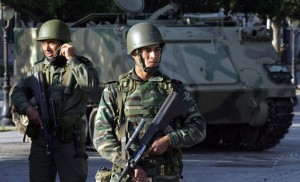 tunis-soldier-army