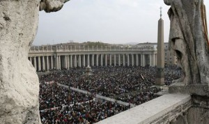 vatican-terror-plot-572634