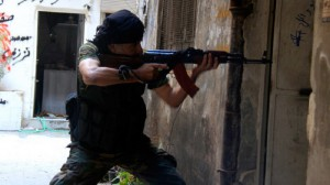 yarmouk9