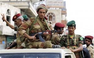 yemen-army-troops2_2418250b