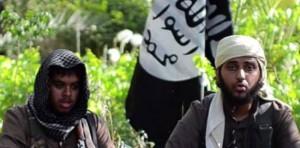 10-Jihadi-AFP-v2-650x320