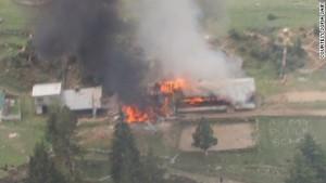 150508053140-pakistan-military-chopper-crash-land-large-169