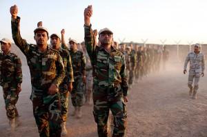 22-iraq-kurdish-pe_3048192b