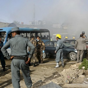 339844-taliban-attack-on-afghanistan-ministry