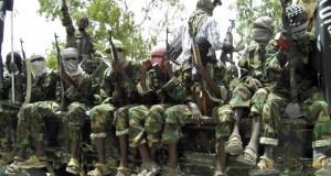 Boko-Haram-620x330