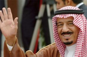 Crown-Prince-Salman-Saudi-Arabia