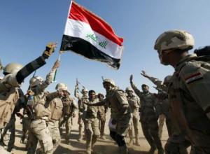 General-says-Iraqi-forces-face-training-gap-3QM7UL3-x-large