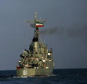 Iranian_Warship_19Feb11