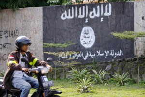 Islamic-State-Java