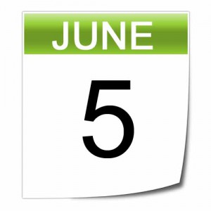 June5