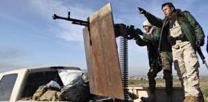 Kurdish-peshmerga-fighter-010-650x320