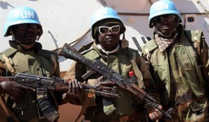 Mali-Conflict-UN-Deploying-Peacekeepers