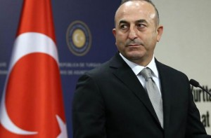 Turkish_FM_Mevlut_Cavusoglu