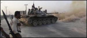Yemen3-890x395