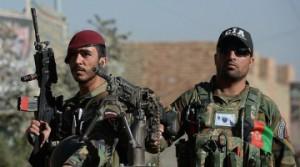 afghan-army-44-360x200
