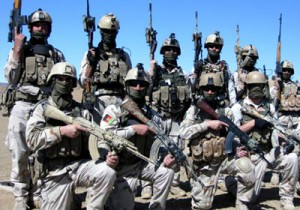 afghan_special-forces