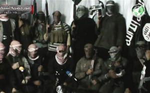 al-Nusra-Brigade_2548327b