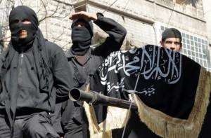 al-nusdfadsra-leader-killed-syria