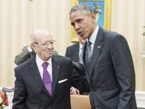 barack-obama-to-designate-tunisia-as-major-non-nato-ally