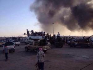 dawn_islamist_militia_fajr_libya_tripoli_airport