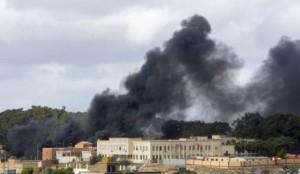 derna_airstrike_800