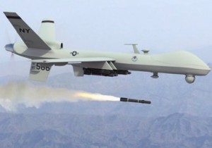 drone-attacks-afghanistan