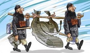 f22-150515-muslim-cartoonist-against-isis
