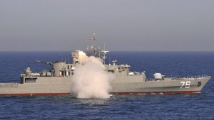iran-yemen-coast-warships.si