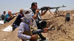iraq-usa-isis-sectarianism.si