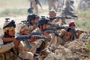 iraqi-army-soldiers