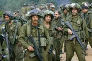 israel-soldier(5)