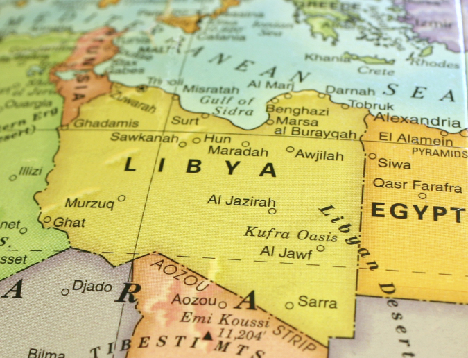 Joint statement on libya by the governments of italy france joint statement on libya by the governments of italy france germany spain the united kingdom and the united states gumiabroncs Image collections