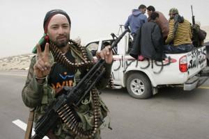 libya-rebels10