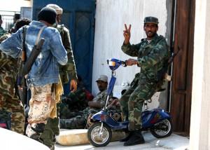 libya-sirte-scoote_2032148i