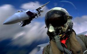 pilot_1801149c