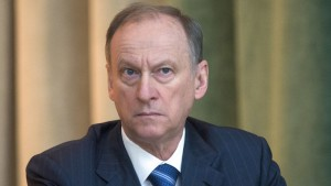 russia-security-doctrine-patrushev.si