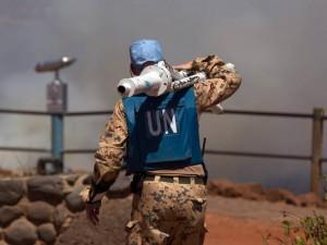 un-peacekeepers