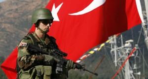 الجبش-التركي
