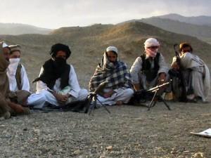903804-AfghanTaliban-1434350604-275-640x480
