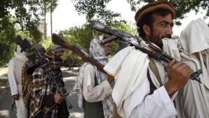 Afghanistan Taliban T_Cham640360