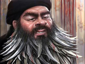 Al-Baghdadi-cartoon1