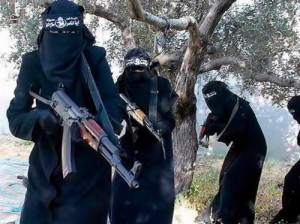 Al-Khansaa-brigade-e1427993573386