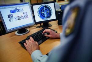 Cyber-police-unit-Iran