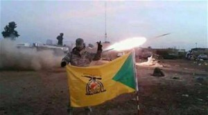 Hezbollah-Brigades-elements.-Archival-photo.