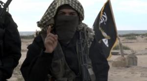 ISIL_Libya-470x260